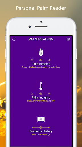 Download Palm Reading Insights Palmistry Palm Reader App Free For Android Palm Reading Insights Palmistry Palm Reader App Apk Download Steprimo Com
