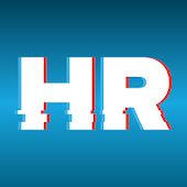HR Tech World Congress