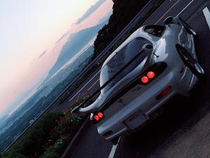 RX-7 FD3S 中期のカスタム事例画像 姫宮 瑞稀さんの2020年08月30日06:00の投稿