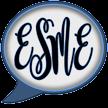 ESME - Secure your SMS. APK