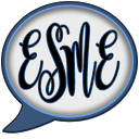 ESME - Secure your SMS. icon