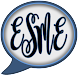 ESME - Secure your SMS.