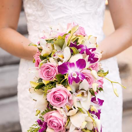 Wedding photographer Rachel Muscat (RachelMuscat). Photo of 20.07.2016