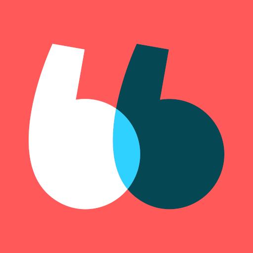 BlaBlaBus (Ouibus) Icon
