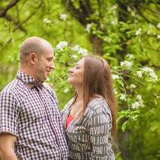 Wedding photographer Aleksandr Karpov (AleksandrK). Photo of 13.06.2015