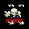 SGCC2015 rPG Quest icon