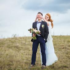 Свадебный фотограф Артём Ермилов (ermilov). Фотография от 05.10.2016