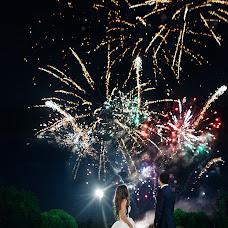 Wedding photographer Svetlana Stukaneva (swmed). Photo of 20.10.2015