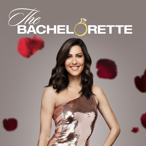 The Bachelorette Tv Bei Google Play