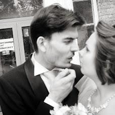 Wedding photographer Yuriy Rotar (iorksla). Photo of 13.02.2014