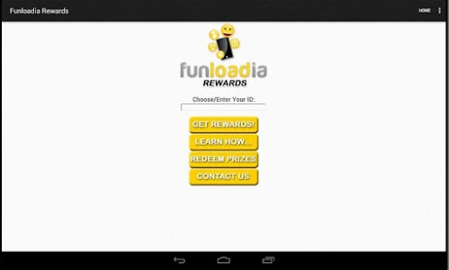 Funloadia Rewards screenshot 5