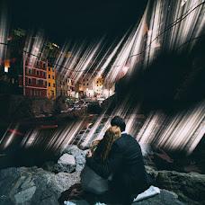Свадебный фотограф Эмин Кулиев (Emin). Фотография от 22.11.2015