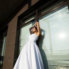 Wedding photographer Natalya Zeydal (Dols). Photo of 16.03.2016