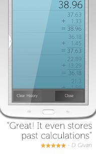 Calculator Plus [Paid] 7