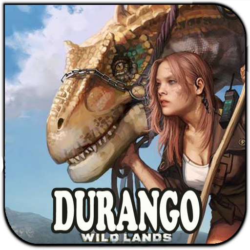 The Complete Guide for Durango Wild Lands of Nexon