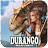 The Complete Guide for Durango Wild Lands of Nexon 1.0 Apk
