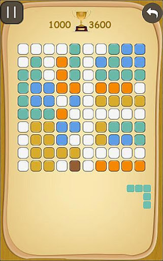 Block Puzzle: Top Brick amaze fun game 1.8.1 {cheat|hack|gameplay|apk mod|resources generator} 3