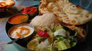 Image result for indian pepper restaurant