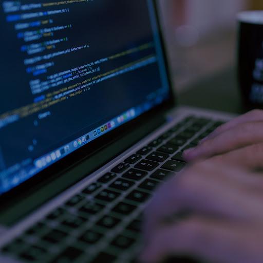 Edition et création de contenus web
