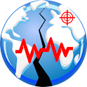 Earthquake Alert icon