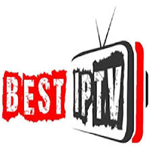 BEST IPTV 1 5 1 + (AdFree) APK for Android