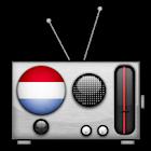 RADIO LUXEMBOURG icon