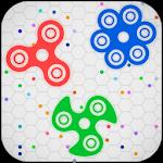 Spinner.io : Fidget Spinner Wars Icon