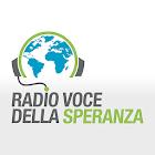 RVS Italy icon