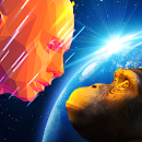Cell to Singularity - Evolution never ends (Unreleased) file APK Free for PC, smart TV Download