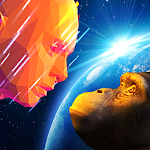 Cell to Singularity - Evolution Never Ends (Unreleased) Apk Download Free for PC, smart TV