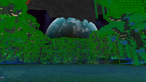 BLOCK STORY 13.0.8 Screenshots 7