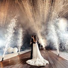 ช่างภาพงานแต่งงาน Konstantin Tarasenko (Kostya93) ภาพเมื่อ 18.02.2019