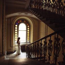 Wedding photographer Darya Sabi (DariaSabi). Photo of 18.09.2016