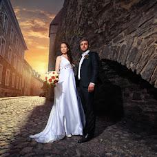 Wedding photographer Aleksey Morozov (morozovaleksei). Photo of 11.06.2018