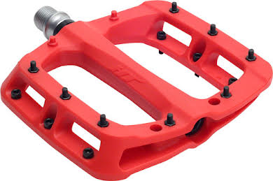 HT Pedals PA03A Platform Pedal alternate image 16