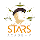 Download The Stars Academy For PC Windows and Mac