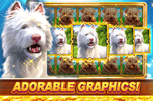 Free Slots Casino Royale - New Slot Machines 2020 android2mod screenshots 2