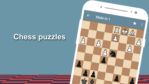 Chess Coach 2.31 screenshots 11