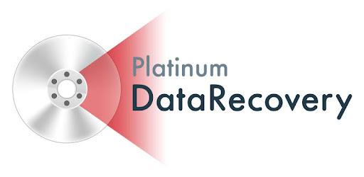 platinum data recovery google play деги колдонмолор
