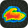 MyRadar Weather Radar APK