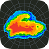 MyRadar Weather Radar 7.6.0