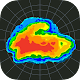 MyRadar Weather Radar icon