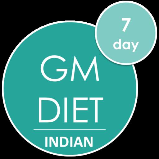 Gm Diet In Tamil Pdf