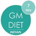 Indian weight loss GM Diet APK