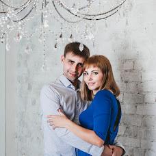 Wedding photographer Liza Golovanova (pirojika). Photo of 21.09.2017