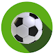 Download Gol101 for PC