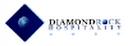 DiamondRock Hospitality