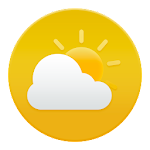 Apex Weather 15.6.0.45695_45910 (Pro Mod)