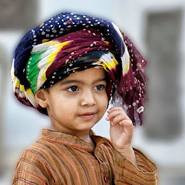 by Abdul Rehman - Babies & Children Child Portraits (  )
