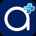 AwuaPlus icon